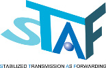 STAF Linear Guides